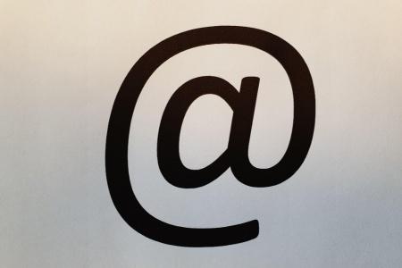 Nouvelle adresse mail de l'Ordre des avocats du Barreau de Tournai